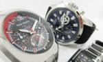 時計の種類