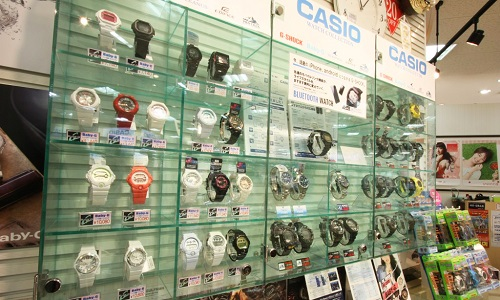 時計・宝石のヴェルムの商品画像