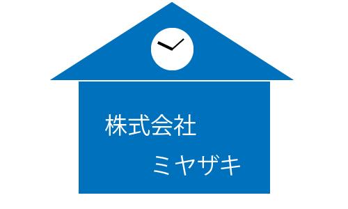 株式会社ミヤザキの画像